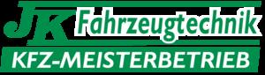 Kfz Reparatur, Werkstatt Aurich