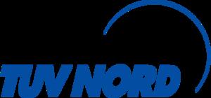 Tüv Nord Logo