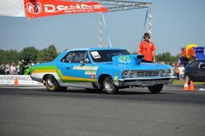 Drag Race , Racing, Fahrzeugtechnik